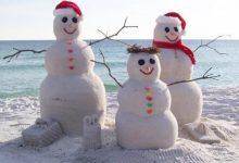 Minions Bilder Weihnachten 220x150 - Minions Bilder Weihnachten