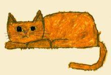 Moderne Katzenbilder Bilder Kostenlos 220x150 - Moderne Katzenbilder Bilder Kostenlos