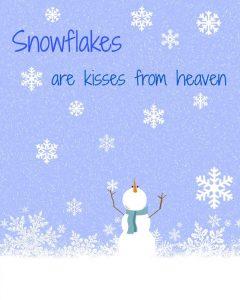 Namen Für Schneemänner 240x300 - Namen Für Schneemänner