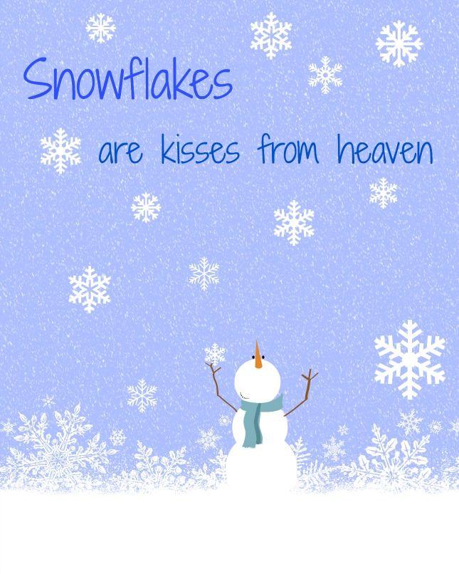 Namen Für Schneemänner - Namen Für Schneemänner