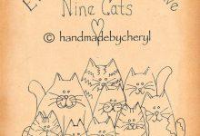 Nice Cat Pictures Bilder 220x150 - Nice Cat Pictures Bilder
