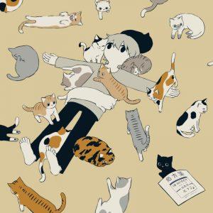Pic Of A Cat Bilder 300x300 - Pic Of A Cat Bilder