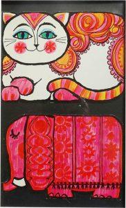 Pictures Of Funny Kitties Bilder 182x300 - Pictures Of Funny Kitties Bilder