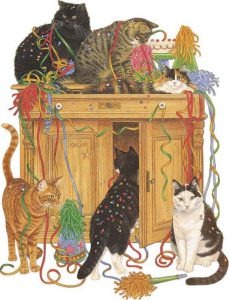 Printable Cat Pictures Bilder 229x300 - Printable Cat Pictures Bilder