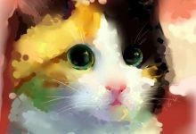 Rollige Katze Bilder Kostenlos 220x150 - Rollige Katze Bilder Kostenlos