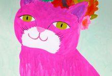 Rote Katzen Bilder Bilder Kostenlos 220x150 - Rote Katzen Bilder Bilder Kostenlos