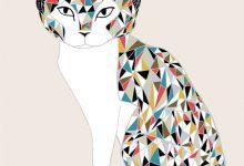 Süße Bilder Katzen Bilder Kostenlos 220x150 - Süße Bilder Katzen Bilder Kostenlos