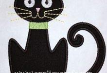 Süße Katzen 220x150 - Süße Katzen