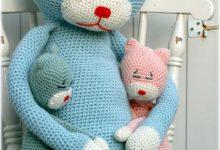 Süße Katzen Bilder Zum Ausdrucken Bilder Kostenlos 220x150 - Süße Katzen Bilder Zum Ausdrucken Bilder Kostenlos