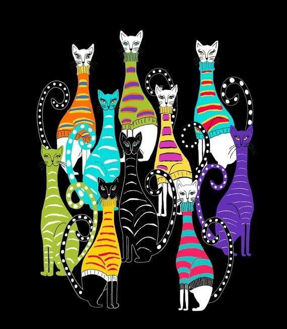 Süße Katzen Mit Sprüchen Bilder Kostenlos - Süße Katzen Mit Sprüchen Bilder Kostenlos