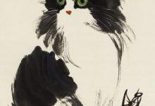 Süße Katzenbilder Kostenlos Downloaden Bilder Kostenlos 220x150 - Süße Katzenbilder Kostenlos Downloaden Bilder Kostenlos
