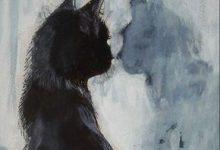 Schablone Katze Kostenlos 220x150 - Schablone Katze Kostenlos