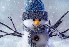 Schneewittchen Bilder 220x150 - Schneewittchen Bilder
