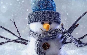 Schneewittchen Bilder 346x220 - Schneewittchen Bilder