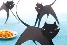 Schwarze Katzen Kaufen Bilder Kostenlos 220x150 - Schwarze Katzen Kaufen Bilder Kostenlos