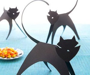 Schwarze Katzen Kaufen Bilder Kostenlos 300x248 - Schwarze Katzen Kaufen Bilder Kostenlos