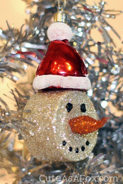 Snoopy Bilder Weihnachten - Snoopy Bilder Weihnachten