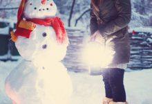 Sprüche Bilder Weihnachten 220x150 - Sprüche Bilder Weihnachten