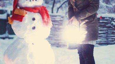 Sprüche Bilder Weihnachten 390x220 - Sprüche Bilder Weihnachten
