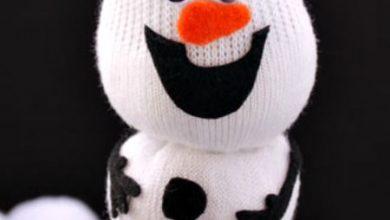 Stirb Winter 390x220 - Stirb Winter