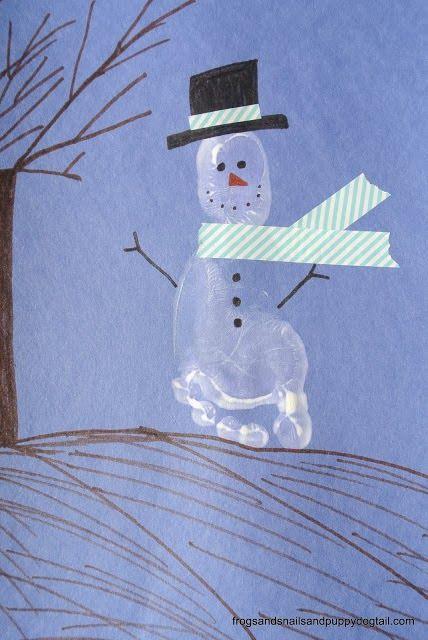 Tag Des Schneemanns - Tag Des Schneemanns