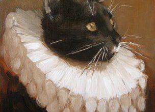 Tiere Katzen 304x220 - Tiere Katzen