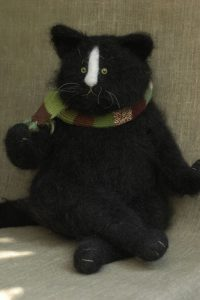 Tiere Katzen Bilder Kostenlos 200x300 - Tiere Katzen Bilder Kostenlos
