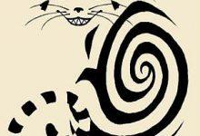 Verrückte Katzenbilder Bilder Kostenlos 220x150 - Verrückte Katzenbilder Bilder Kostenlos