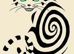 Verrückte Katzenbilder Bilder Kostenlos 300x220 - Verrückte Katzenbilder Bilder Kostenlos