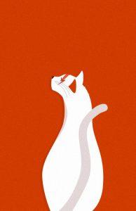 Verschiedene Katzenrassen Bilder Bilder Kostenlos 194x300 - Verschiedene Katzenrassen Bilder Bilder Kostenlos