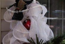 Weihnachten Bilder Sprüche 220x150 - Weihnachten Bilder Sprüche