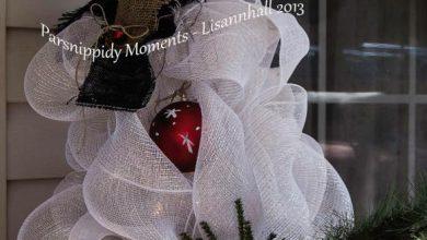 Weihnachten Bilder Sprüche 390x220 - Weihnachten Bilder Sprüche
