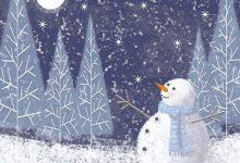 Weihnachten Cartoons Bilder 220x150 - Weihnachten Cartoons Bilder