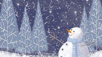 Weihnachten Cartoons Bilder 390x220 - Weihnachten Cartoons Bilder