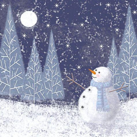 Weihnachten Cartoons Bilder - Weihnachten Cartoons Bilder