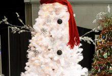 Weihnachten Symbole Bilder 220x150 - Weihnachten Symbole Bilder