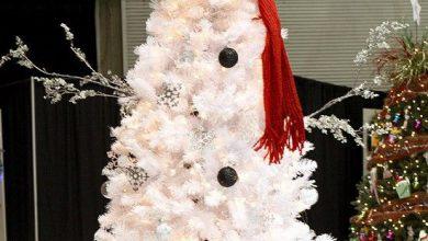 Weihnachten Symbole Bilder 390x220 - Weihnachten Symbole Bilder