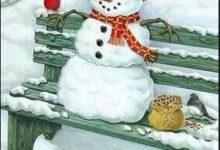 Weihnachtskarte Mit Foto Gestalten Kostenlos 220x150 - Weihnachtskarte Mit Foto Gestalten Kostenlos
