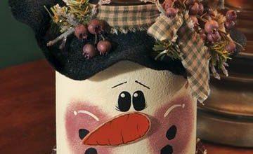 Weihnachtskarten Mit Foto Kostenlos Gestalten 360x220 - Weihnachtskarten Mit Foto Kostenlos Gestalten