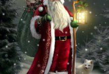 Weihnachtssprüche Bilder