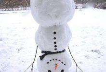 Winterlandschaft Weihnachten Hintergrundbild 220x150 - Winterlandschaft Weihnachten Hintergrundbild