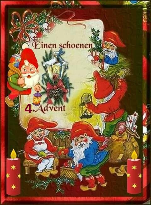 bilder 4. advent - Bilder 4. advent