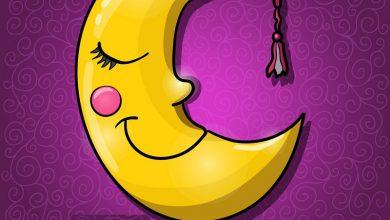 gute nacht bilder für whatsapp kostenlos 390x220 - Gute nacht bilder für whatsapp kostenlos