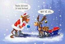lustige bilder zur weihnachtszeit 220x150 - lustige bilder zur weihnachtszeit