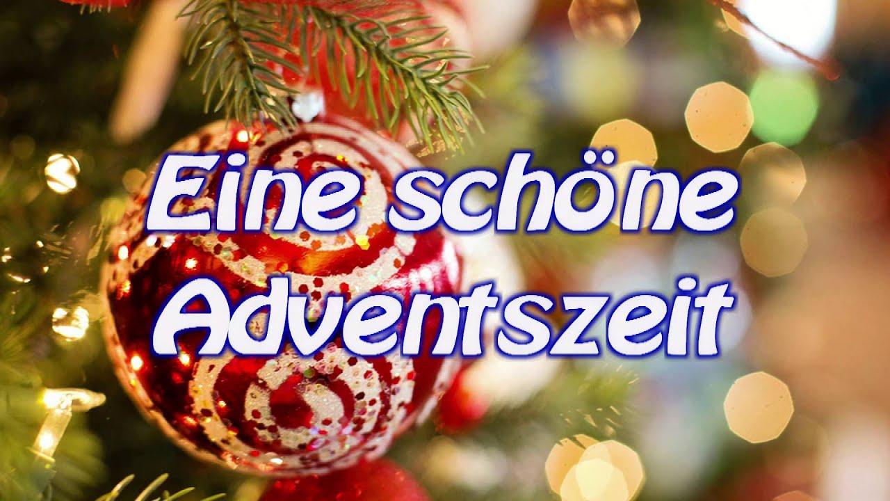 schöne adventszeit bilder - Schöne adventszeit bilder