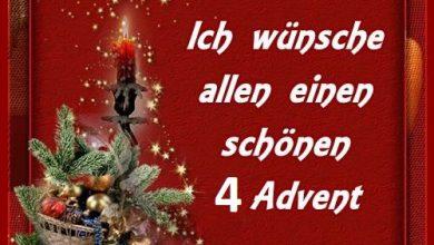 Weihnachtsbilder Zum 3 Advent.Bilder 3 Advent Kostenlos Bilder Und Sprüche Für Whatsapp Und
