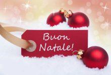 Weihnachten in italien bilder