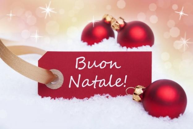 weihnachten in italien bilder - Weihnachten in italien bilder