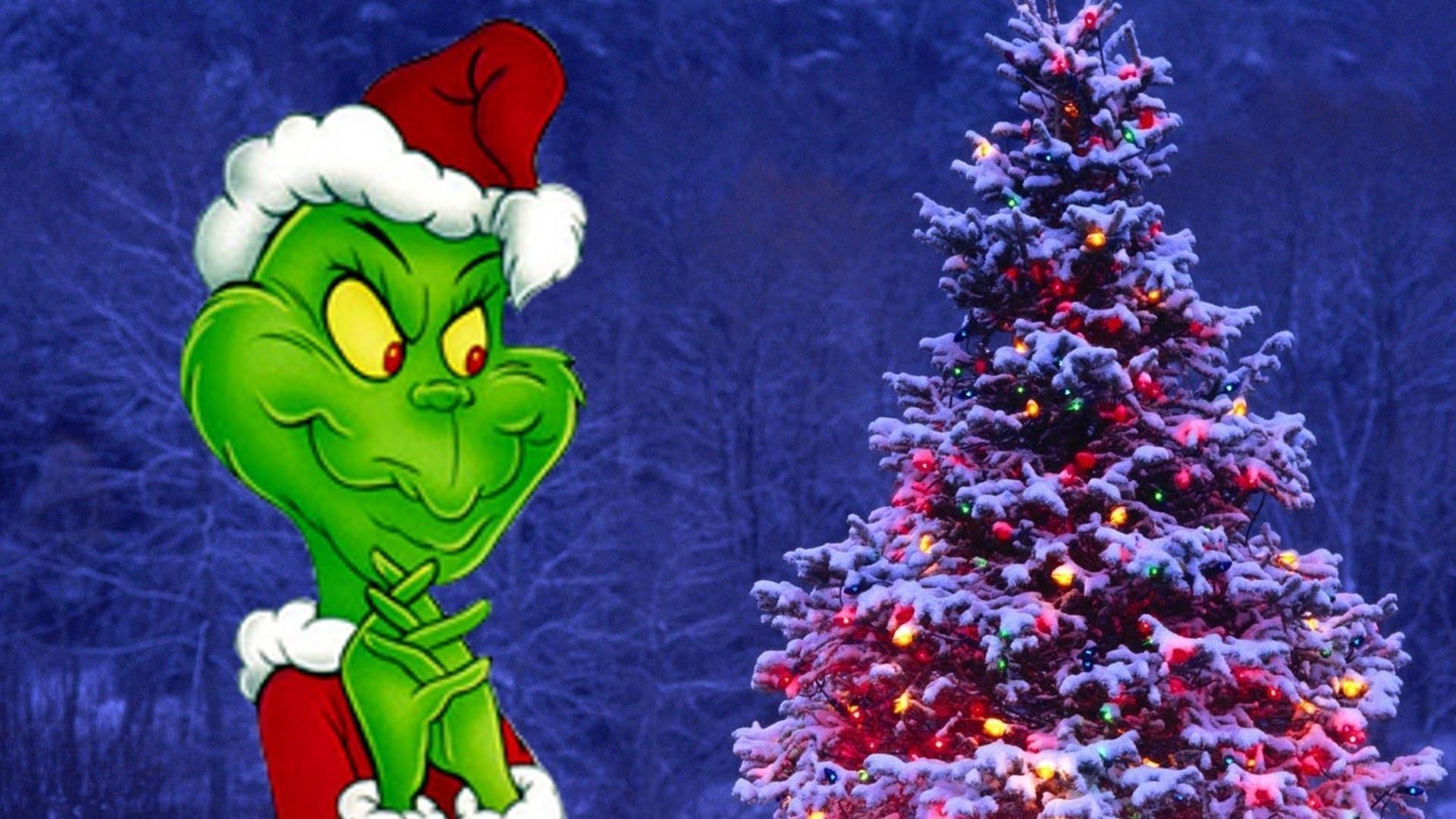 weihnachts grinch bilder - Weihnachts grinch bilder