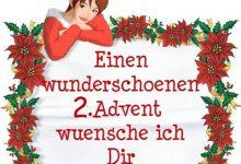 witzige sprüche zum 2. advent 220x150 - witzige sprüche zum 2. advent